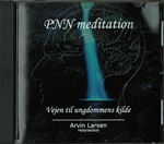 PNN Meditation Cd (Guidet)