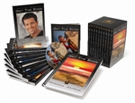 Get the Edge Box (10 CD+DVD  bog)