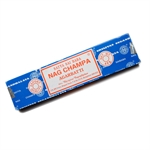 Incense Nag Champa 15g