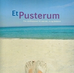 Et Pusterum CD