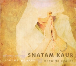 Light of the Naam