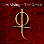 Omen (The) CD