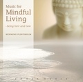 Mindful Living CD