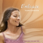 Embrace CD (Goodstein)
