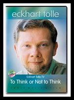 To Think or not to Think DVD