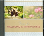 Music for wellbeing  Mindfulness 2014