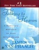 Talking to Heaven (pb)