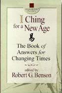 I Ching for a New Age