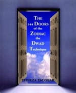144 Doors of the Zodiac