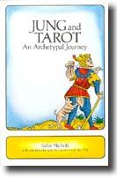 Jung and the Tarot