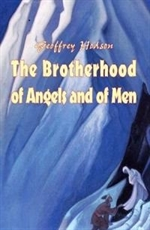 Brotherhood of Angels and Men