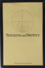 Thinking and Destiny