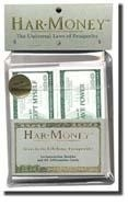 Har-Money Cards
