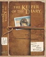 Keeper of the Diary