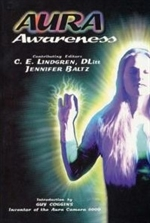 Aura Awareness