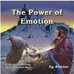 Power of Emotion CD