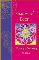 Shades of Eden
