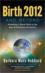Birth 2012 and Beyond