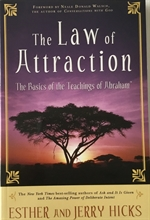 Law of Attraction (Pb)