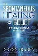 Spontaneous Healing of Belief (q)