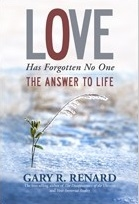 Love Has Forgotten No One