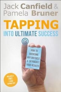 Tapping Into Ultimate Success