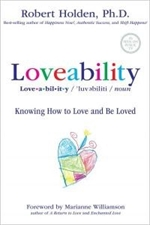 Loveability (H)