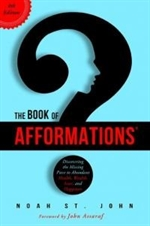 Book of Afformations