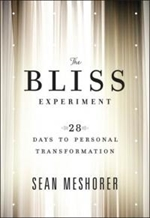 Bliss Experiment