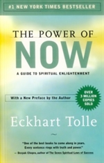 Power of Now (q)