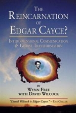 Reincarnation of Edgar Cayce