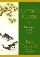 Answered Prayers (pb)