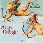 Angel Delight CD