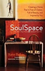 Soulspace (ENG)