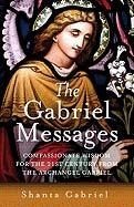 Gabriel Messages