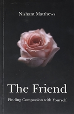 Friend (THE)