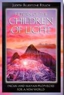 Return of The Children of Light