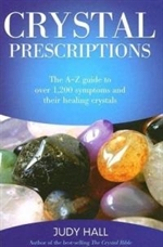 Crystal Prescriptions