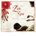 Zen Spa CD