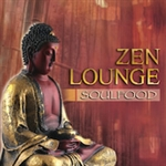 Zen Lounge CD