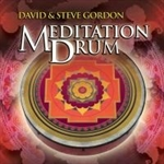 Meditation Drum CD