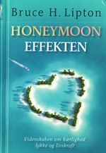 Honeymoon Effekten