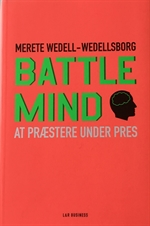 Battle Mind