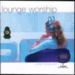 Lounge Worship CD