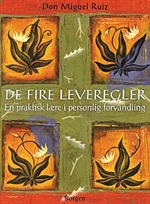 De fire leveregler