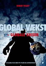 Global vækst - globale kriser