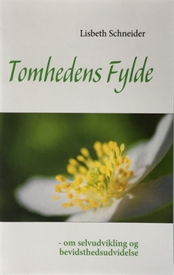 Tomhedens fylde (Print on demand)