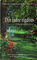 Din indre rigdom