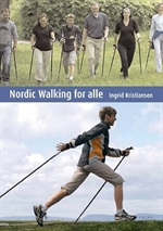 Nordic Walking For Alle