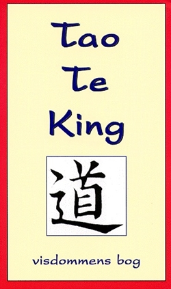Tao Te King (SphinX)